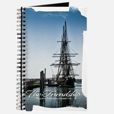 The Friendship Journal