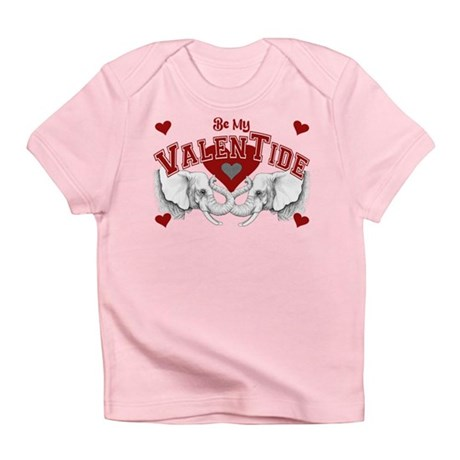 Tidings Infant T-Shirt