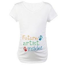 Future Artist Shirt