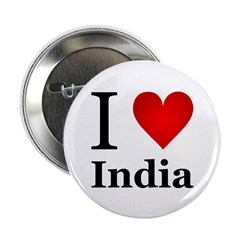 I Love India 2.25