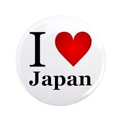 I Love Japan 3.5