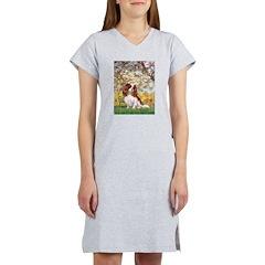 Spring & Cavalier Women's Nightshirt
