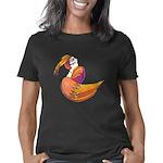 Vegans taste like chicken Value T-shirt