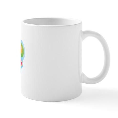 Oma Gift Mug