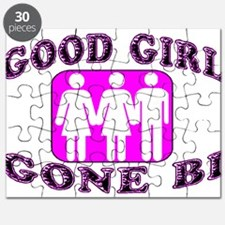 Good Girl Gone Bi Puzzle