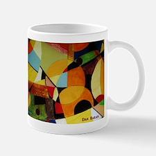 098 297adj Mugs