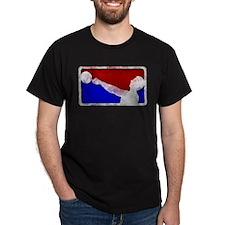 NKBL T-Shirt