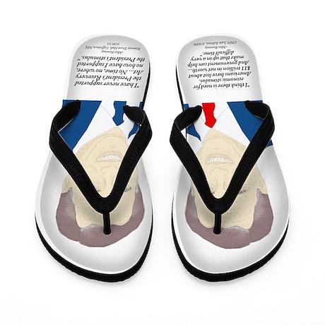 Mitt Romney Stimulus Flip-Flops