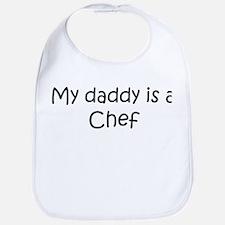 Daddy: Chef Bib