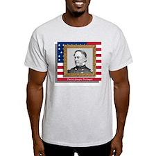 Adm. David G. Farragut T-Shirt