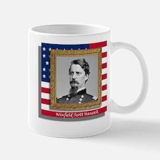Winfield Scott Hancock Mug