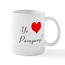 Cool Taza Mug