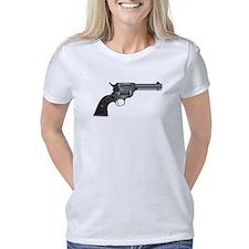Wish Shirt