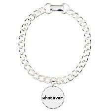 whatever Bracelet