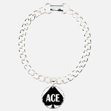 Ace Kicker Bracelet