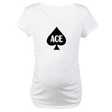 Ace Kicker Shirt