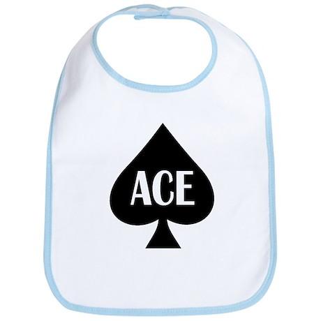 Ace Kicker Bib