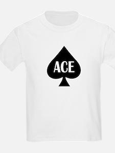 Ace Kicker T-Shirt