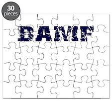 BAMF 2 Puzzle