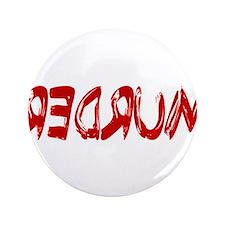 """REDRUM 3.5"""" Button"""