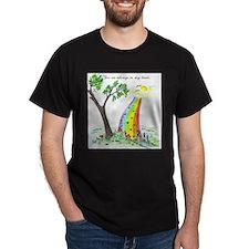 Unique Grief T-Shirt