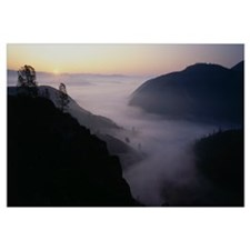 California, Pinnacles National Monument