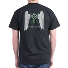 Celtic Pride T-Shirt