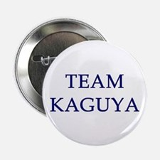 "Team Kaguya 2.25"" Button"