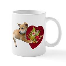 Puppy Love Mug