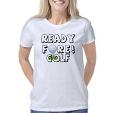 Let Your Freak Flag Fly iPod Touch Case