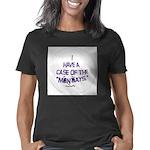 Chess Workers - Long Sleeve Dark T-Shirt