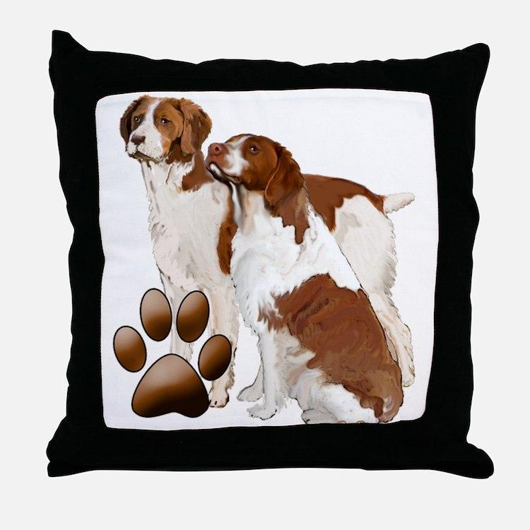Bird Dogs Pillows, Bird Dogs Throw Pillows & Decorative Couch Pillows