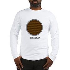 Cool Weapon Long Sleeve T-Shirt