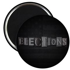 Elections Magnet
