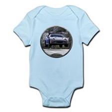 RS200 Body Suit