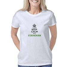 Proud Swan Long Sleeve T-Shirt