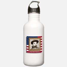 Hugh Judson Kilpatrick Water Bottle