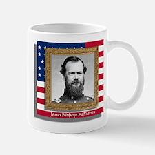 James Birdseye McPherson Mug