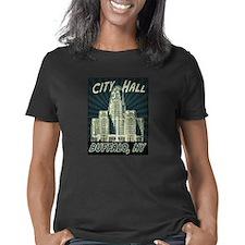 Cool J k Performance Dry T-Shirt