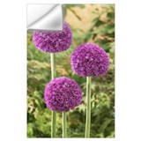 Allium Wall Decals