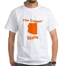 Arizona: The Copper State Shirt
