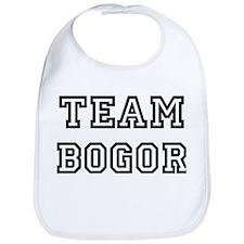 Team Bogor Bib