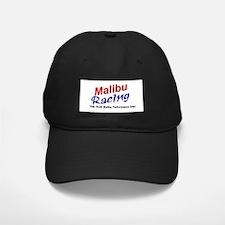 Unique Drag Baseball Hat