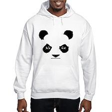 Thug Panda Hoodie