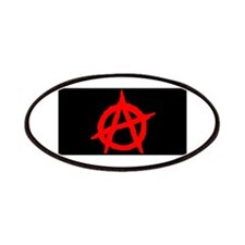 Anarchy Patches