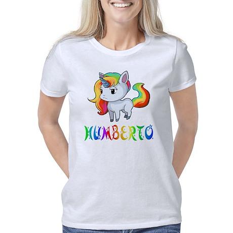 Atlanta Georgia Organic Kids T-Shirt (dark)