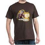 Good Taste Walking Dead T-Shirt