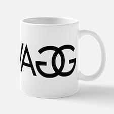 #SWAGG Mug