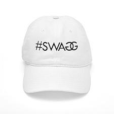 #SWAGG Baseball Baseball Cap