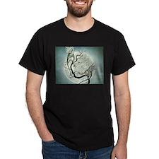 Unique Dragon pictures T-Shirt